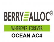 Tarima Berry Alloc Ocean AC4