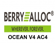 Tarima Berry Alloc Ocean V4 AC4