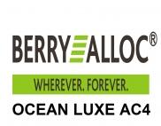 Tarima Berry Alloc Ocean Luxe V4 AC4