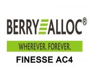 Tarima Berry Alloc Finesse AC4