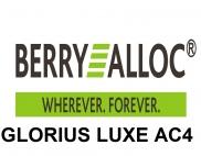 Tarima Berry Alloc Glorious Luxe AC4