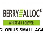 Tarima Berry Alloc Glorious Small AC4