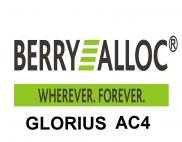 Tarima Berry Alloc Glorious AC4