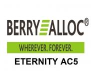 Tarima Berry Alloc Eternity AC5