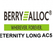 Tarima Berry Alloc Eternity Long AC5