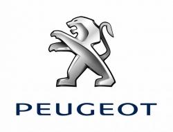 -PEUGEOT