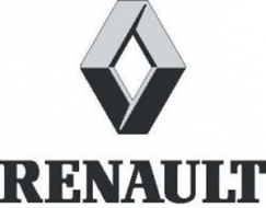 -RENAULT