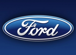 -FORD