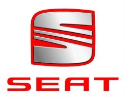 -SEAT