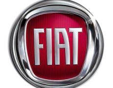 -FIAT