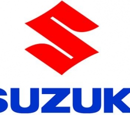 -SUZUKI
