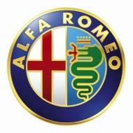 -ALFA ROMEO