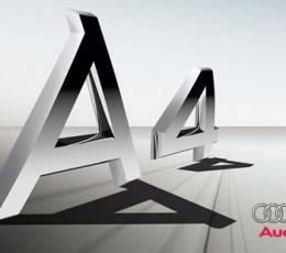 A4/S4