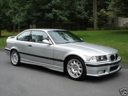 BMW E36 (90-98)
