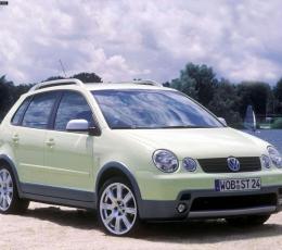POLO 2005-