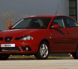 IBIZA 2002