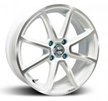 FX 2 WHITE