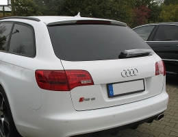 -AUDI A6 C6