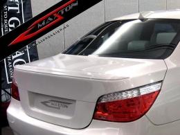 LIP SPOILER BMW E60