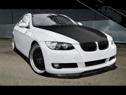 BMW E92-E93
