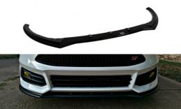 SPOILER FOCUS MK3 ST 2015