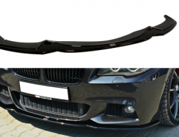SPOILER BMW MPACK F10/F11