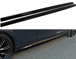 DIFUSORES BMW F32 MPACK