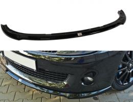 SPOILER DELANTERO CLIO 3 RS 2006