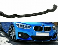 SPOILER DELANTERO BMW F20/21 MPACK 2015