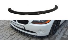 SPOILER BMW Z4 2002-2006