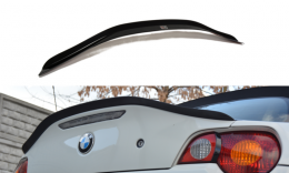 EXTENSION DE ALERON BMW Z4 2002