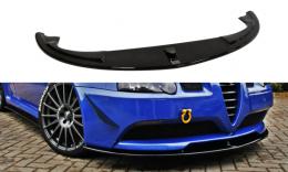 SPOILER ALFA 147 GTA