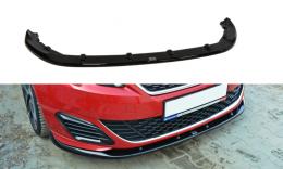 SPOILER PEUGEOT 308 II GTI