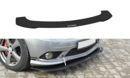 RACING SPOILER DELANTERO W204 AMG