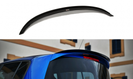 EXTENSION DE ALERON MEGANE II RS