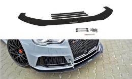 SPOILER RACING RS3 2015
