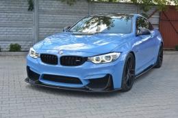 BMW F86