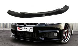 SPOILER DELANTERO. BMW F32 MPACK