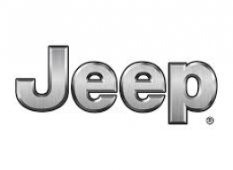 -JEEP