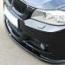 SPOILER DELANTERO E91  Mpack 2008-2011
