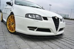 GT 2004
