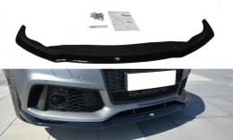 SPOILER DELANTERO RS7 2014-