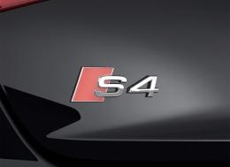 S4 B8