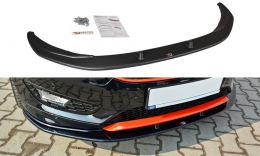 SPOILER DELANTERO Focus mk3 STline facelift 2015 -