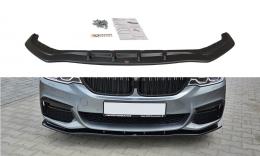 SPOILER DELANTERO BMW 5 G30/G31 MPACK