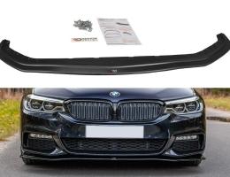 SPOILER DELANTERO BMW 5 G30/G31 MPACK 2017