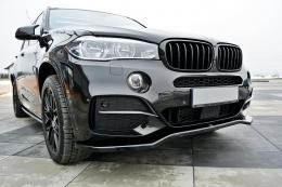 BMW X5/F15