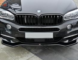SPOILER DELANTERO BMW X5/F15 M50