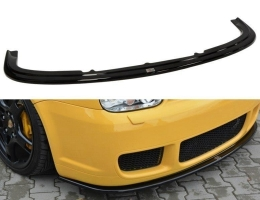 SPOILER DELANTERO VW GOLF IV R32