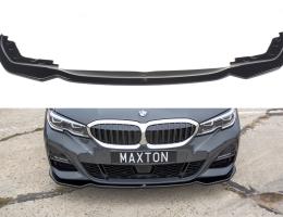 SPOILER DELANTERO BMW 3 G20 M-pack 2019